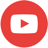 유튜브채널 보기